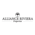 Alliance Riviera Logo