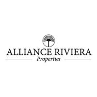 Alliance Riviera Logo