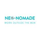 Neo Nomade Logo